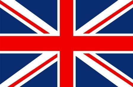 UK union flag1