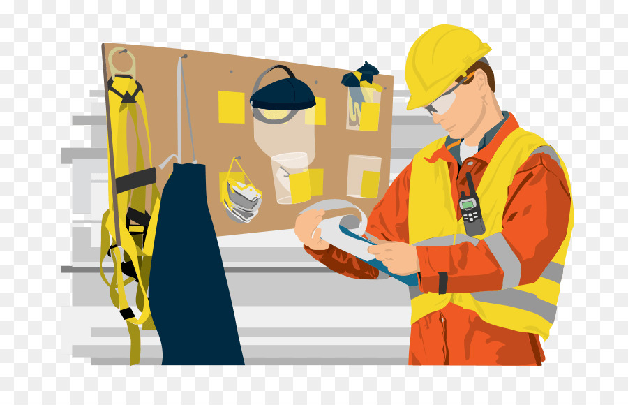 kisspng occupational safety and health audit health and sa safety 5abd211762a2b1.502457901522344215404